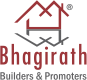 Bhagirath Group