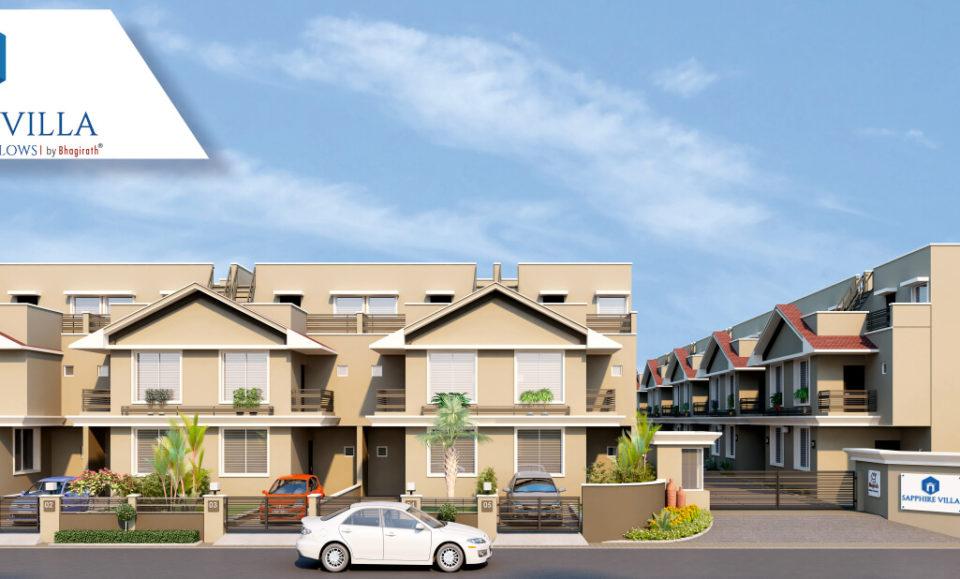 bhagirath_sapphire_villa